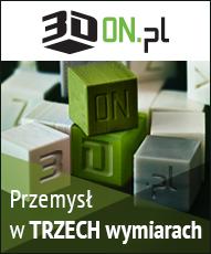 Serwis 3Don.pl